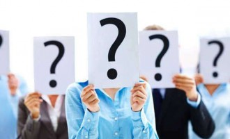 Finding the Best LSAT Sample Questions