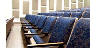 Facts About Depaul University School Of Law Law School